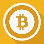 Cara Kumpul Bitcoin Di Malaysia