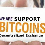 Minggu Ini Layan Kisah Bitcoin Exchange