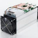 Mining Bitcoin Boleh Untung Ke Tidak?