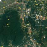 Homestay Dealova Gurun Kedah
