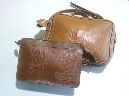 Beg bundle lelaki original