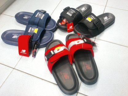 Sandal NB