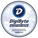 Wallet Digibyte