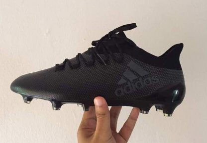 Adidas X 1.7